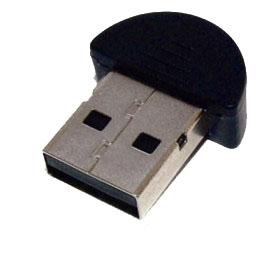 خرید بلوتوث برای کامپیوتر