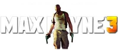 خرید بازی max peyn 3