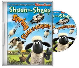 http://partak.rozup.ir/Shaun_The_Sheep_Spring_Shena_a_Anigans.jpg
